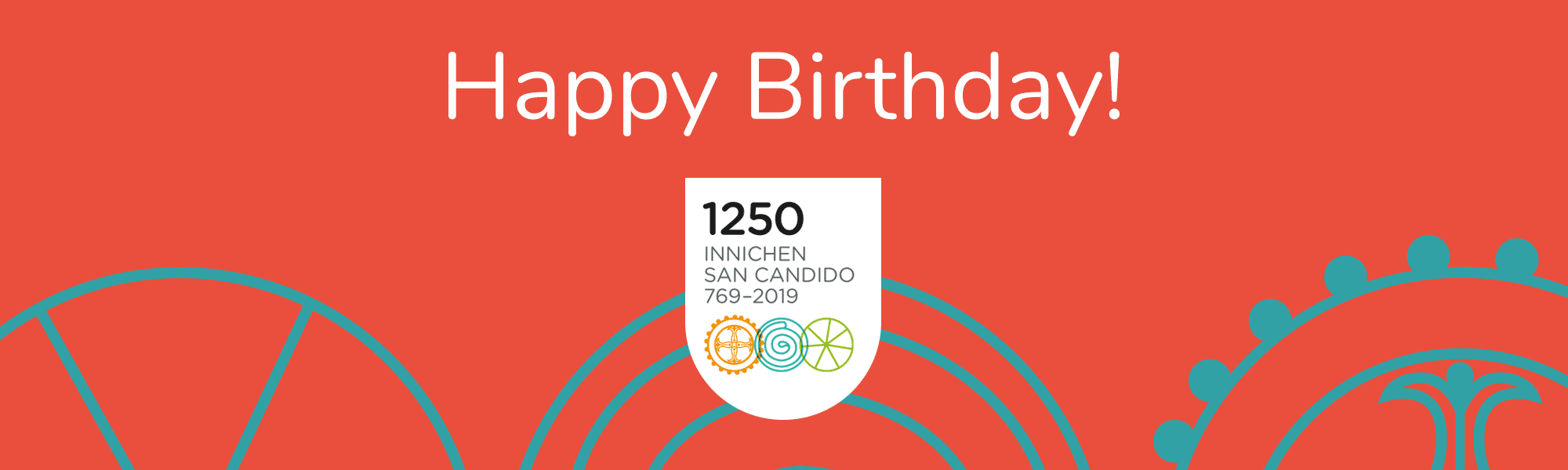 1250-happy-birthday